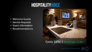 hotelslidesAlexaEchoDot