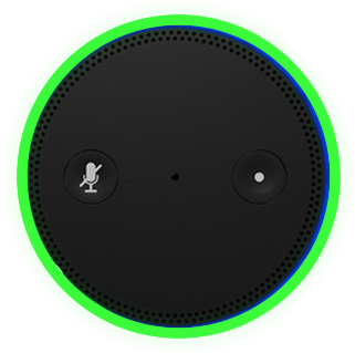 amazon-echo-green-halo-notification_V2