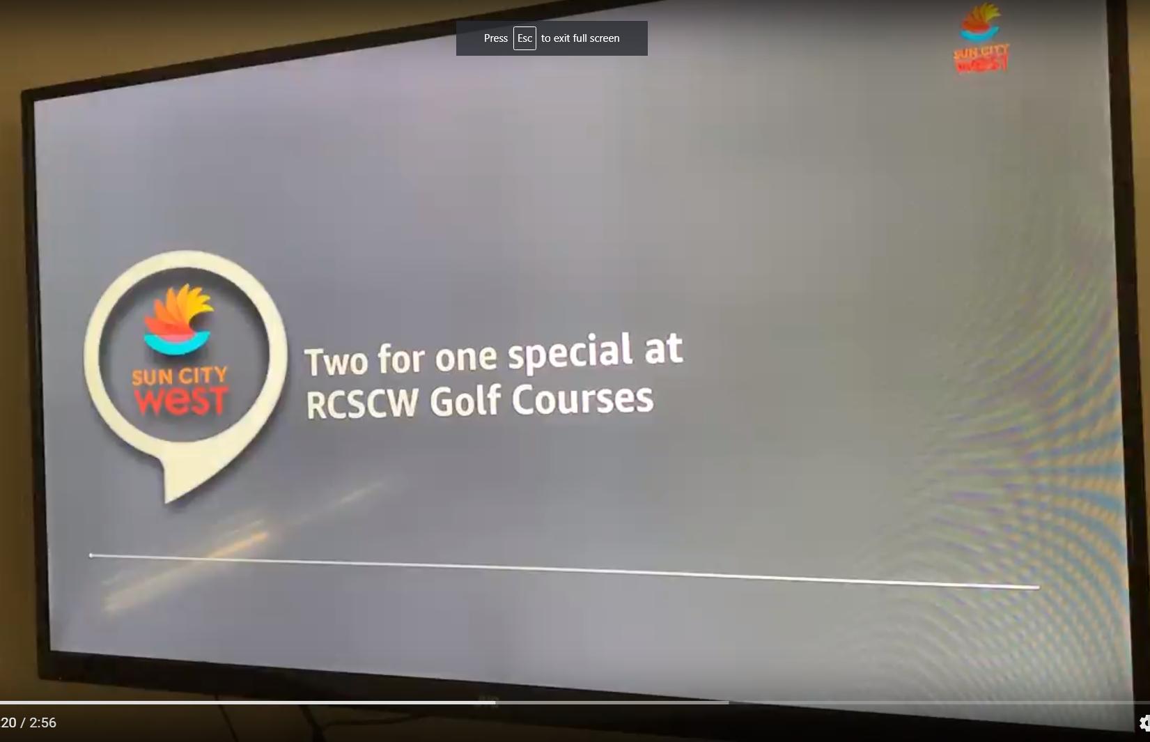 Advertise on Amazon Alexa Firestick