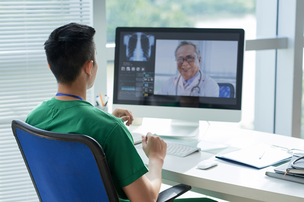video-conference-with-doctor-KSRT3AK